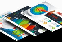 Business Plan Presentation  Animated Pptx Infographic Design throughout Powerpoint Presentation Animation Templates