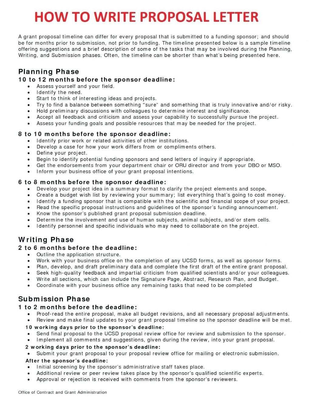 Business Plan Restaurant Partnership Proposal Template Plans Intended For Business Partnership Proposal Template