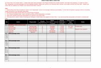 Business Plan Spreadsheet Template Excel Financial Templates Free Uk inside Business Plan Spreadsheet Template Excel