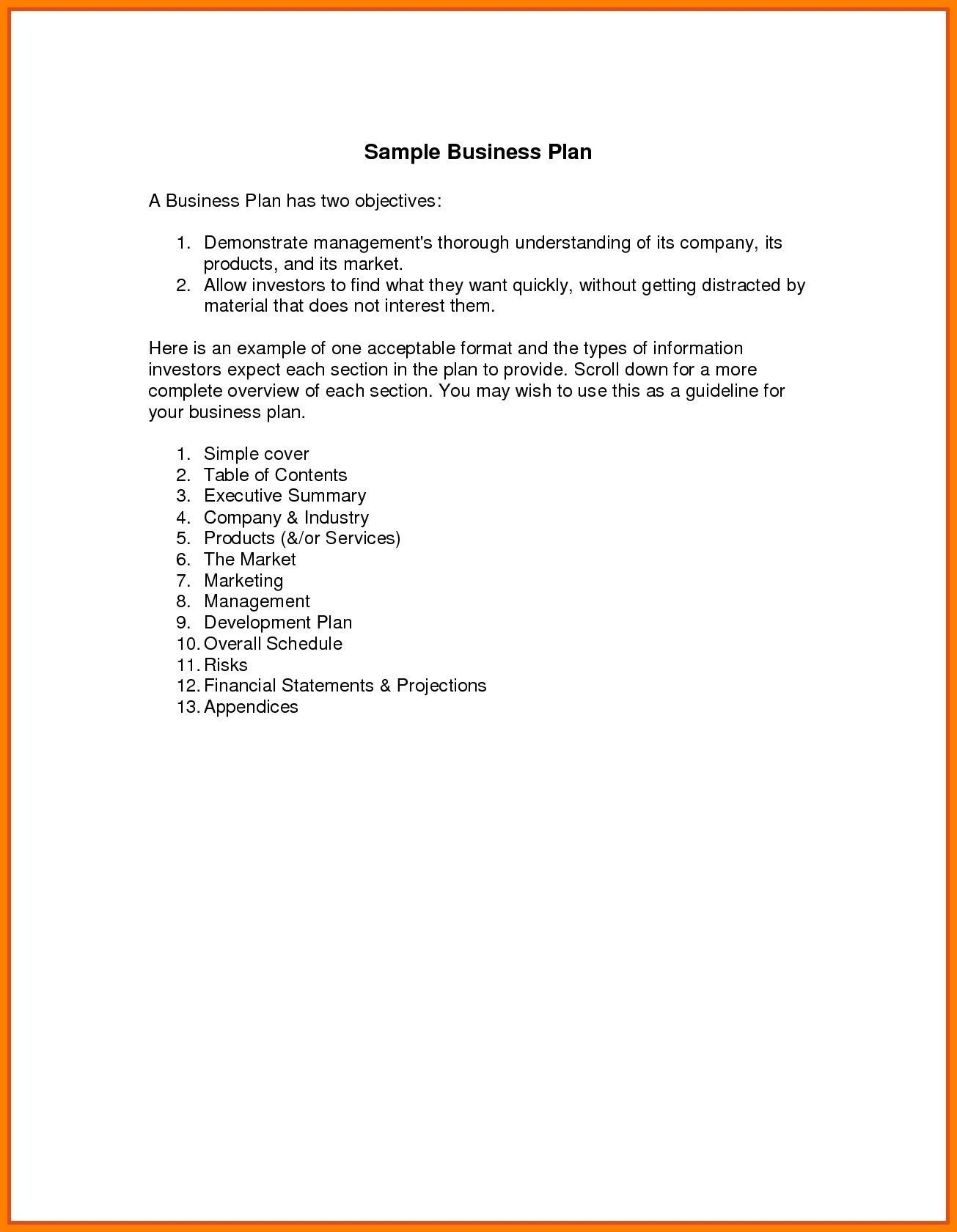 Business Plan Template For Poultry Farming Templates Fascinating Inside Free Poultry Business Plan Template
