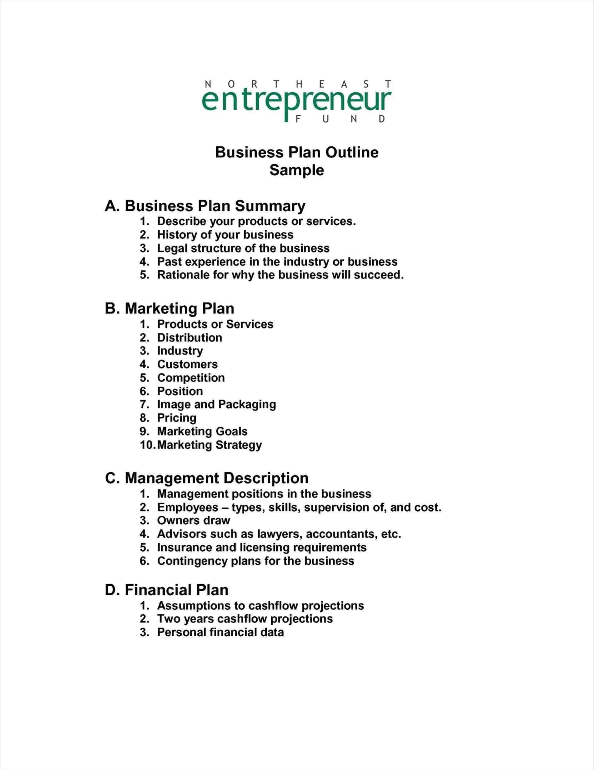 Business Plan Template Law Firm Best Of Business Overview Sample With Business Plan Template Law Firm