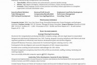 Business Plan Template Law Firm Paralegal Businessn Sample within Business Plan Template Law Firm