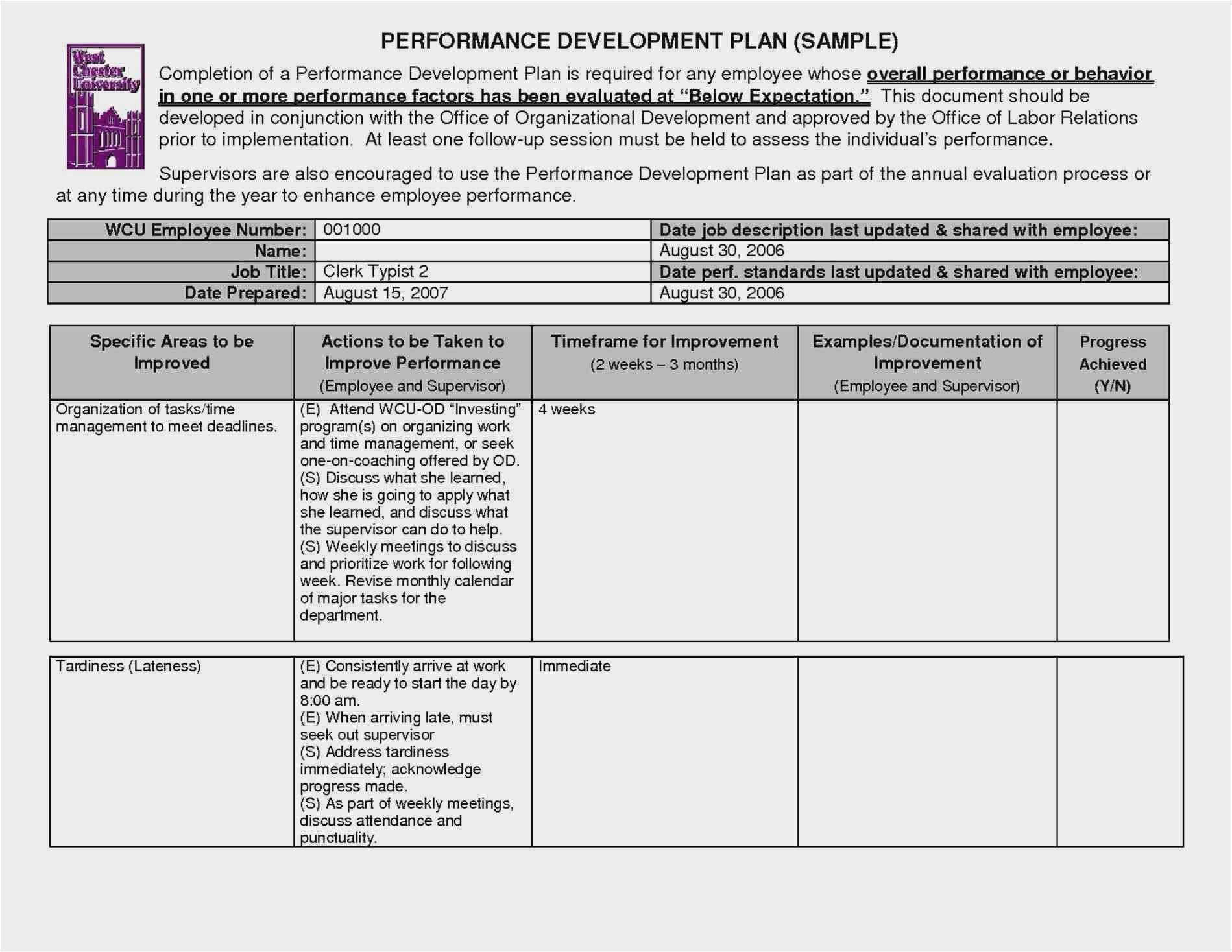 Business Playbook Template Valid Planner Template Sample  Fee Inside Business Playbook Template