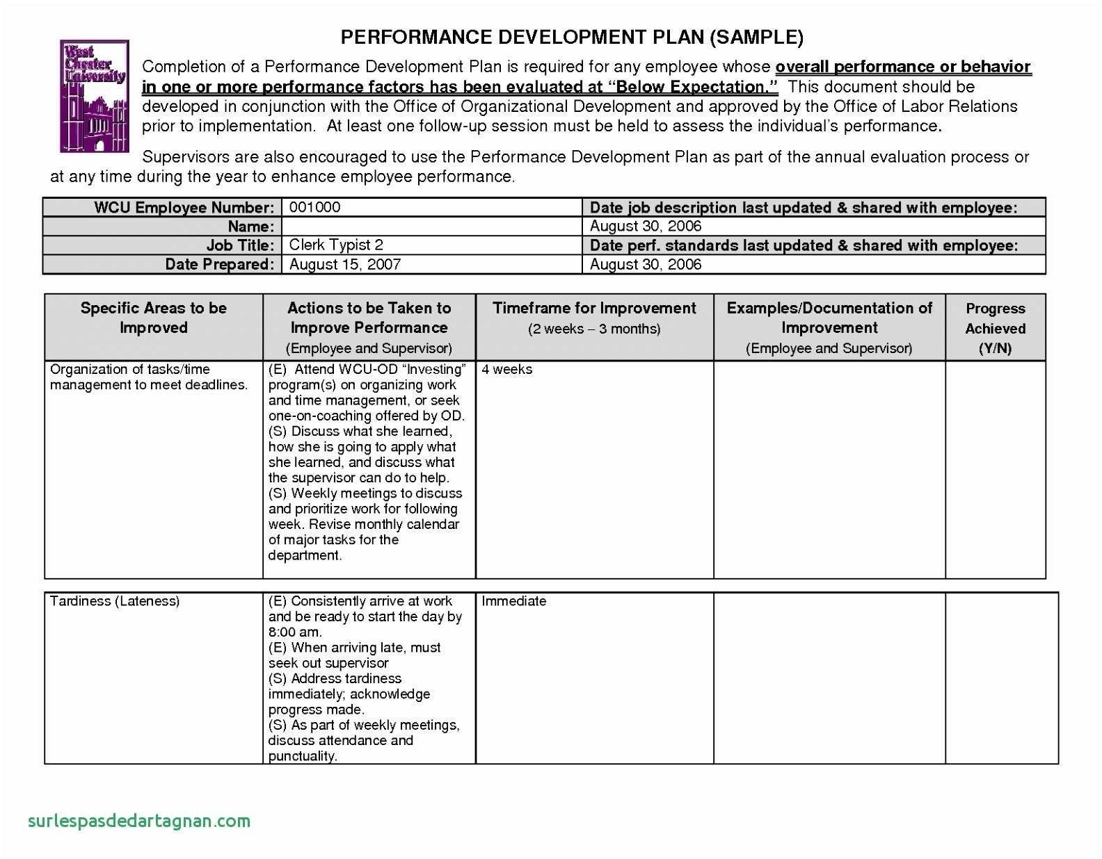 Business Process Catalogue Template Valid Business Process Document Regarding Business Process Catalogue Template