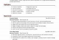Business Process Improvement Template New Business Process Analysis intended for Business Process Assessment Template