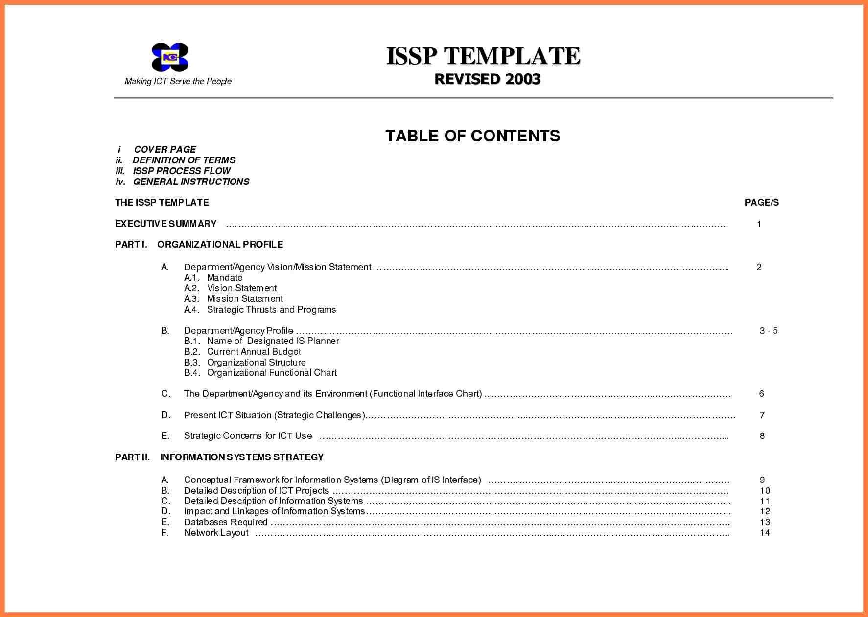Business Profile Template  – Elsik Blue Cetane Pertaining To How To Write Business Profile Template