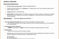 Business Proposal Email Sample  Project Proposal with Email Template For Business Proposal