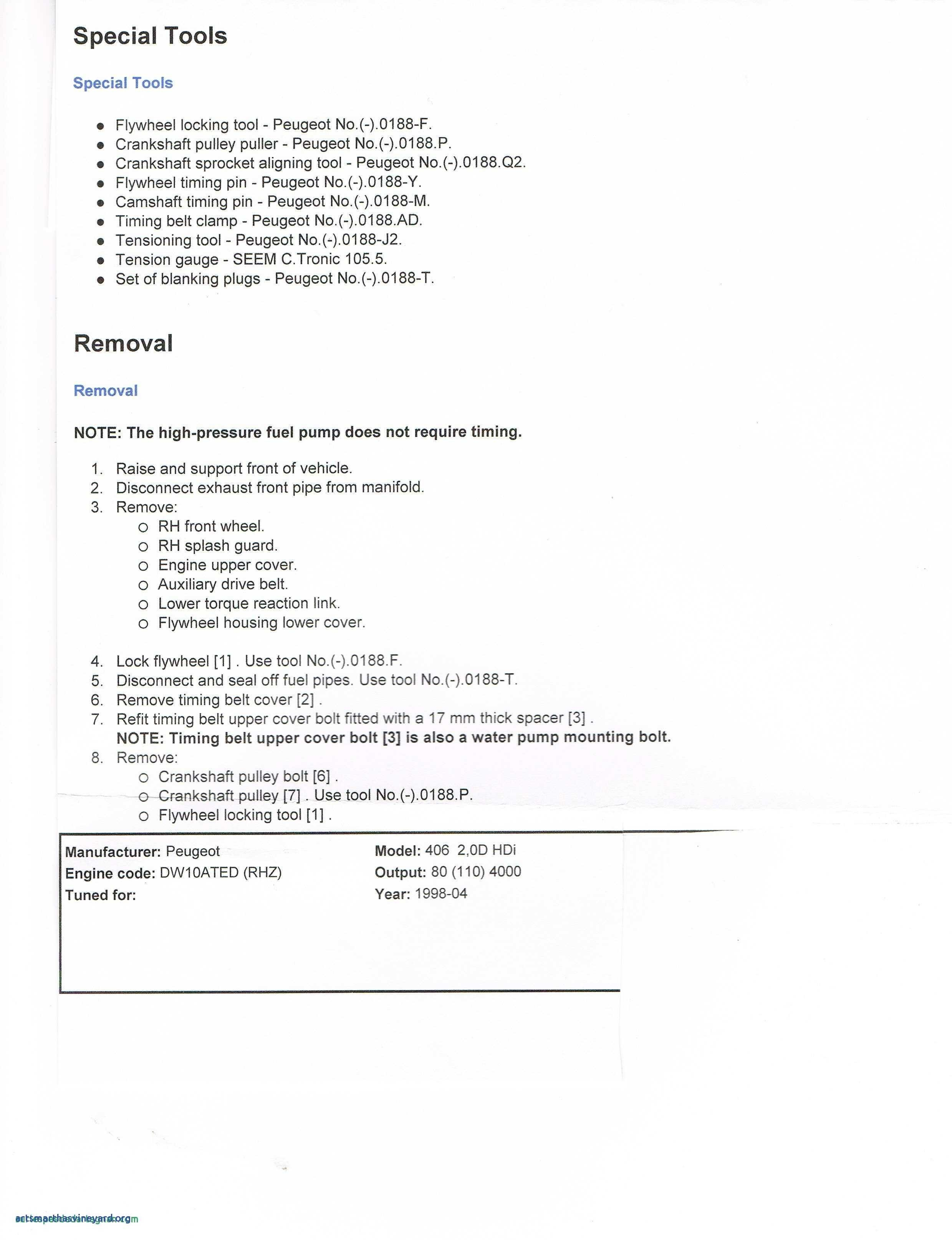 Business Quarterly Report Template Valid New  Business Report With Business Quarterly Report Template