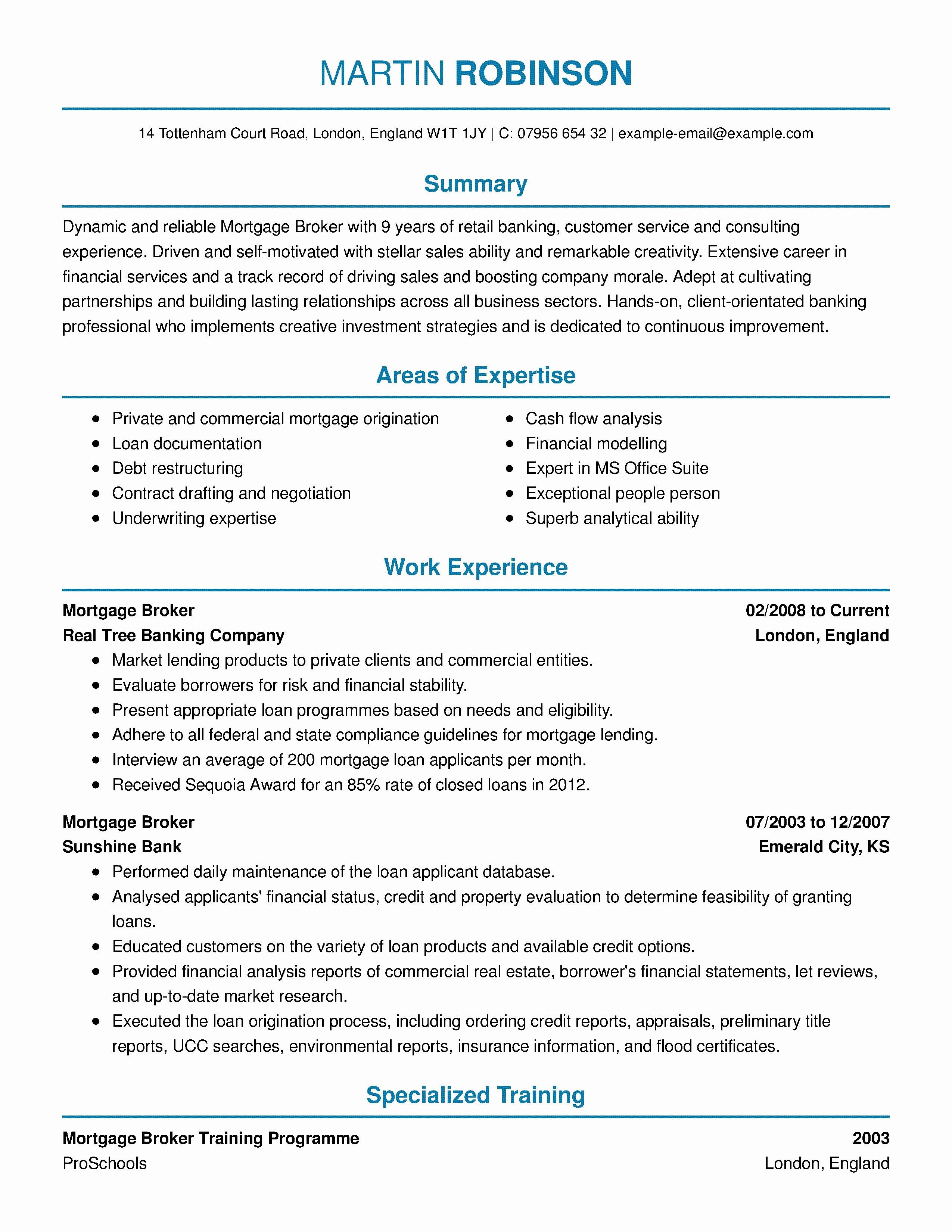 Business Valuation Report Template Worksheet – Guiaubuntupt In Business Valuation Report Template Worksheet