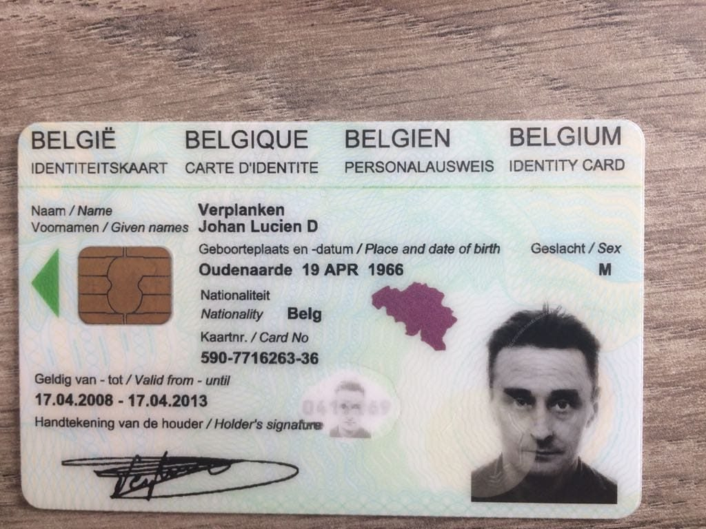 Buy Fake Id Cards For Sale Germany Italy Spain Us Uk Australia Regarding Georgia Id Card Template