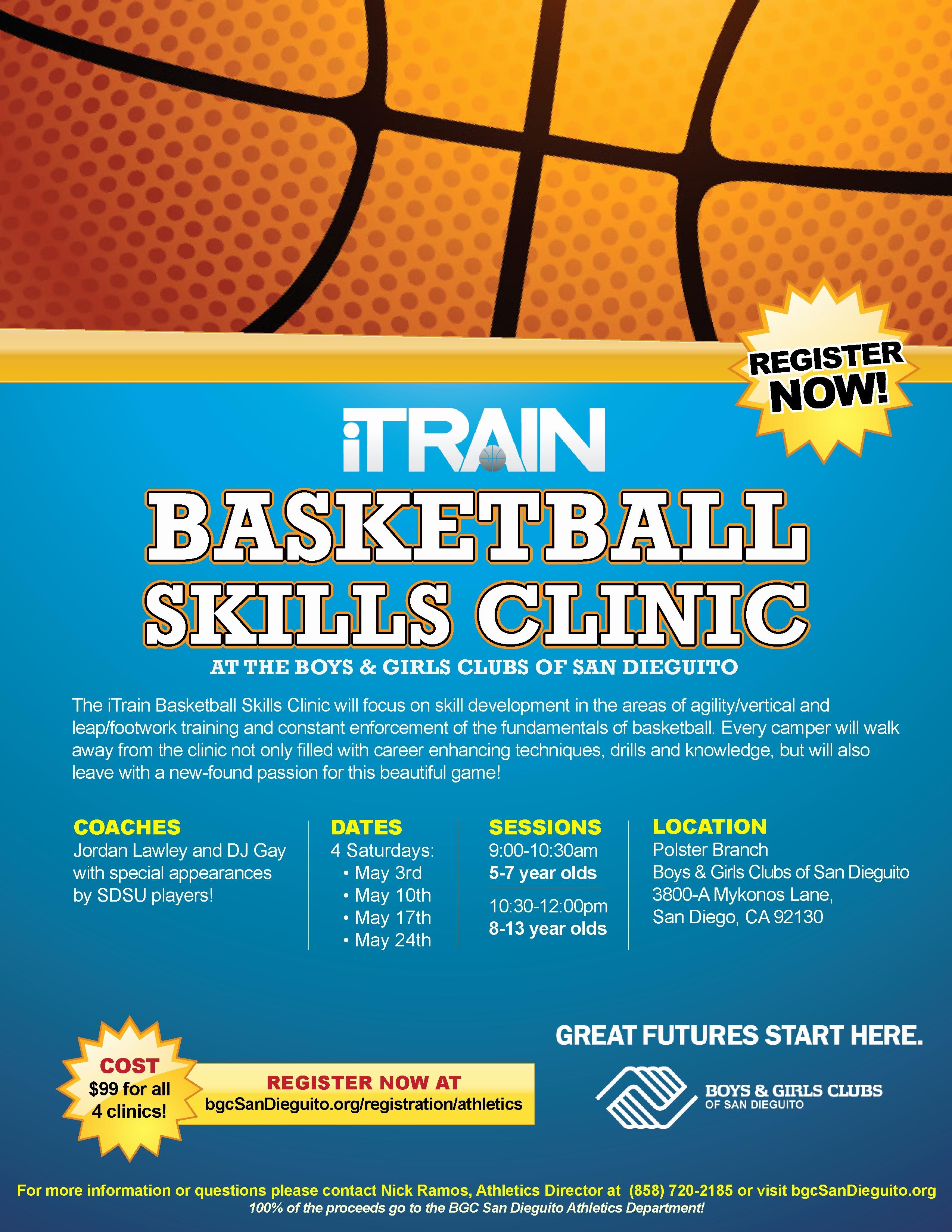 Camp Flyer Template Microsoft Word Elegant Basketball Camp Flyer Regarding Basketball Camp Brochure Template