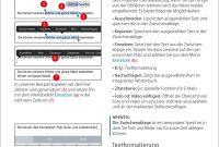 Car Service Invoice Template Wort Für Die Anleitung Für Das Ipad Mit regarding Invoice Template Ipad