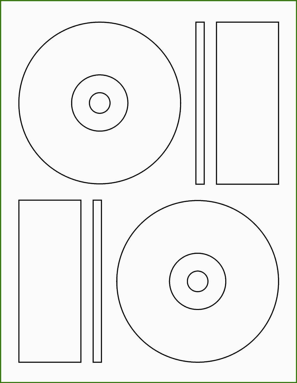 Cd Bedrucken Vorlage Beste Lovely Memorex Cd Label Template Free For Free Memorex Cd Label Template For Word