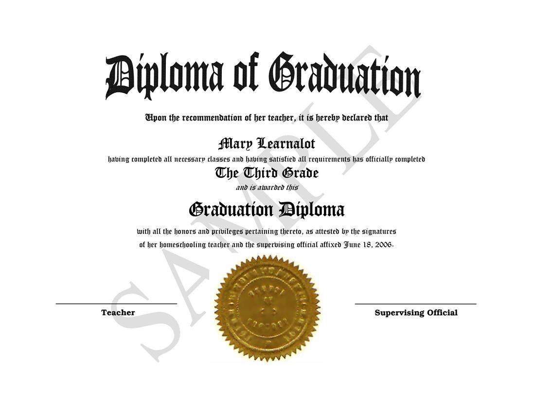 Certificate Diploma Template Filename  Elsik Blue Cetane With Fake Diploma Certificate Template