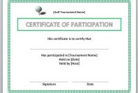 Certificate In Microsoft Word  Sansurabionetassociats inside Microsoft Office Certificate Templates Free
