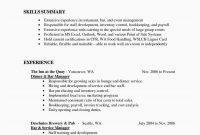 Certificate Of Analysis Template  Lera Mera within Certificate Of Analysis Template