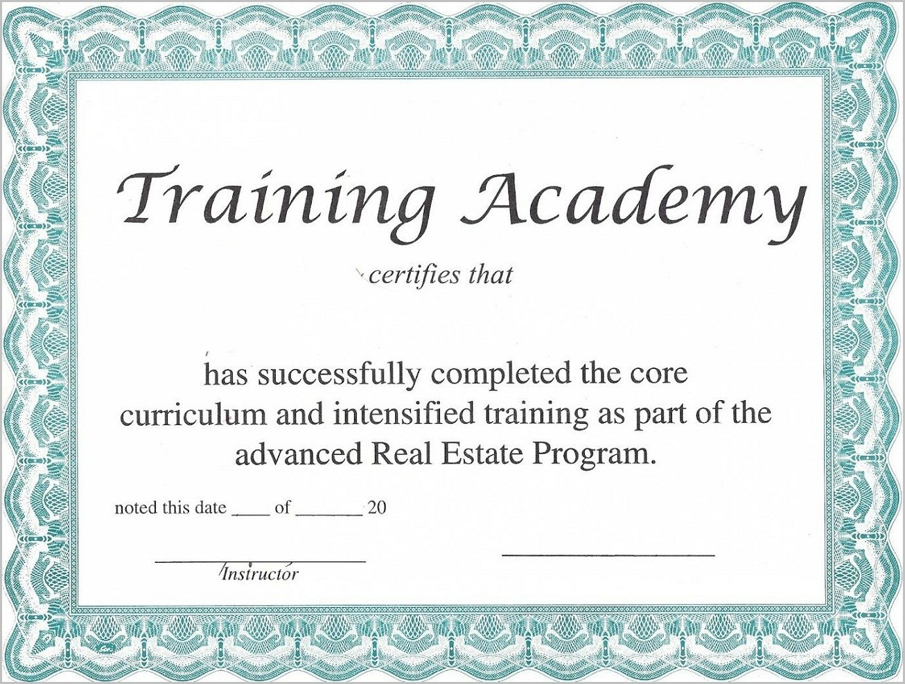 Certificate Of Appreciation Template Doc Templates  Resume Examples With Certificate Of Appreciation Template Doc