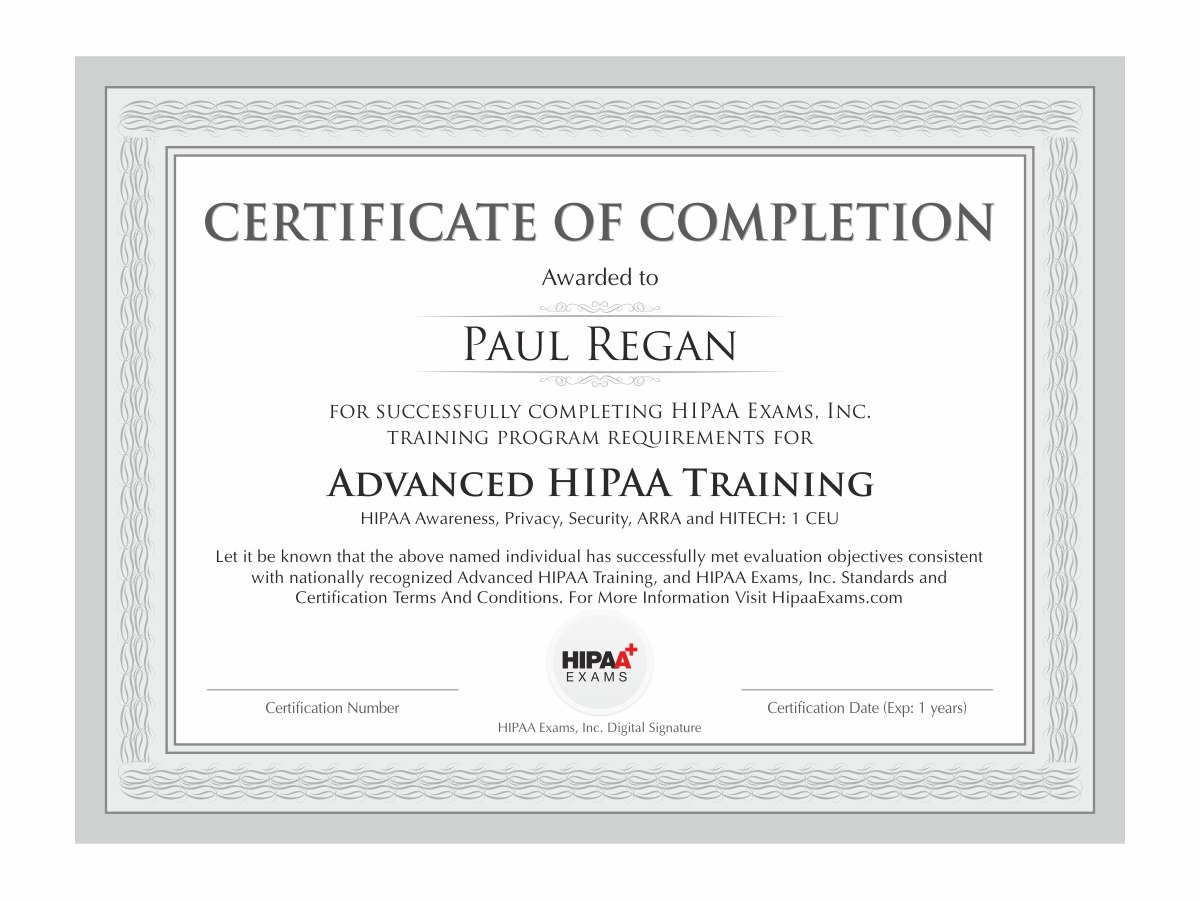 Certificate Of Completion Template Free Download With Certificate Of Throughout Certificate Of Completion Template Word