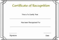 Certificate Template Free Download Ppt Copy Free Certificate Borders inside Powerpoint Certificate Templates Free Download