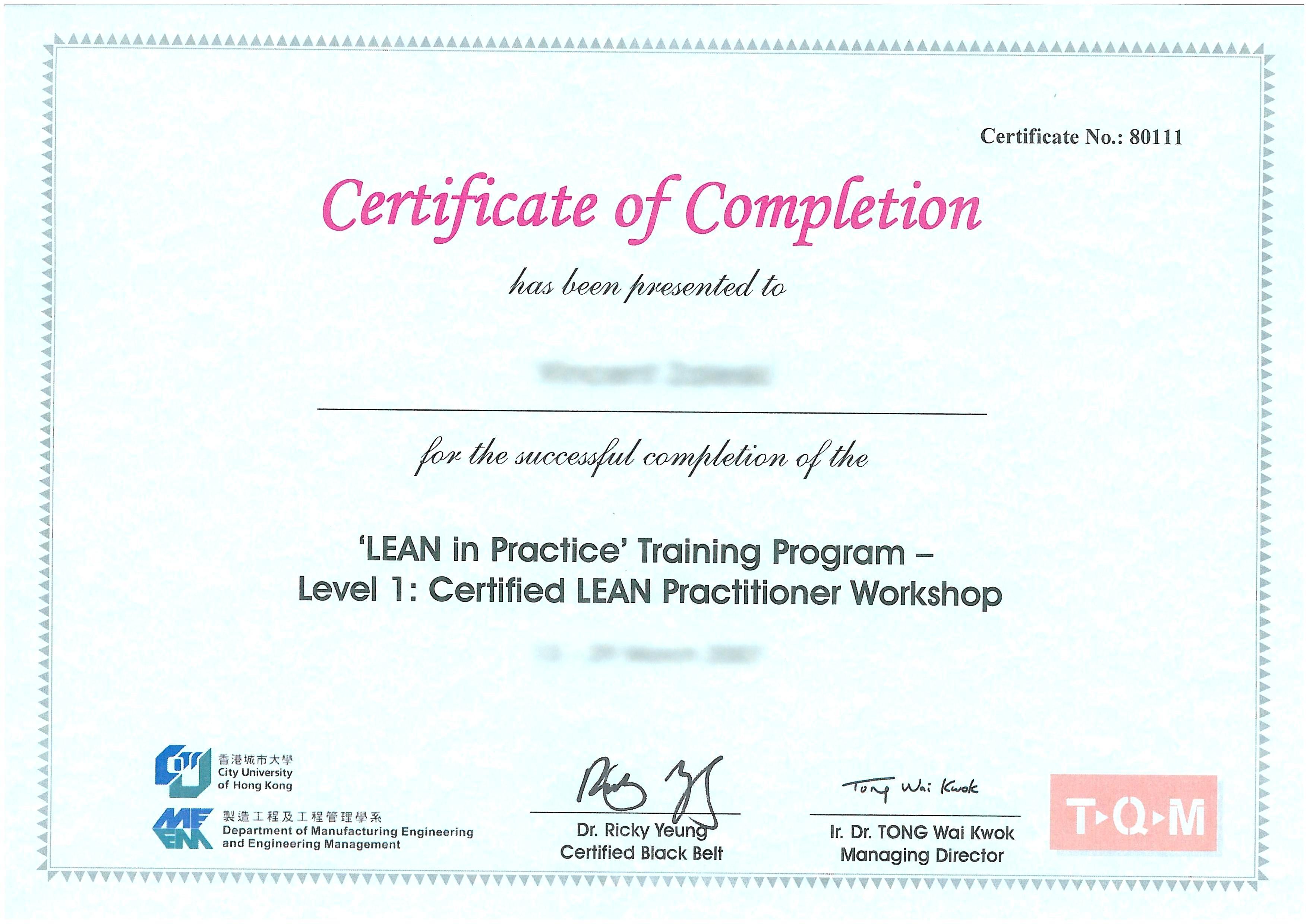 Certificate Template Microsoft Office  – Elsik Blue Cetane Inside Office Certificate Template