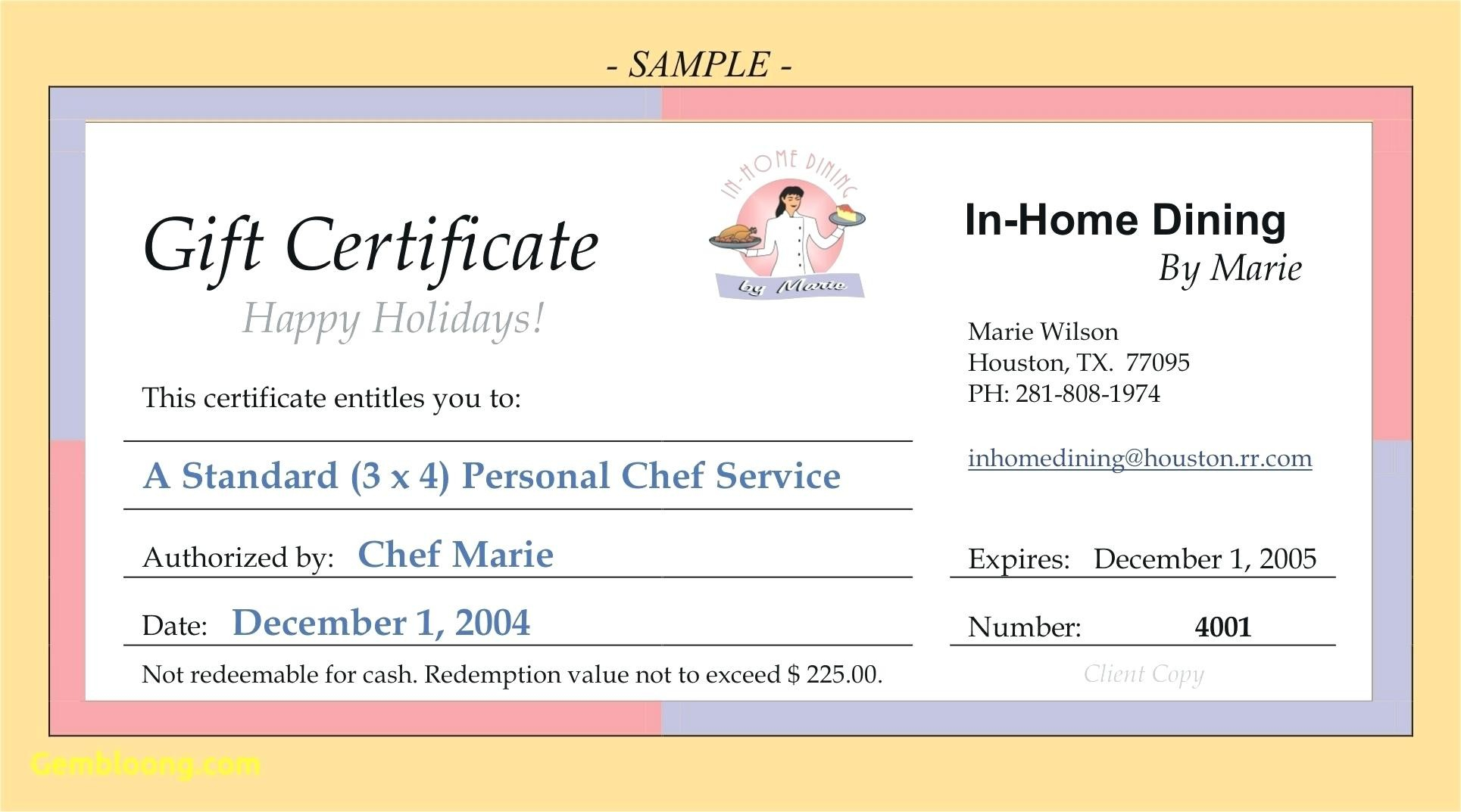 Certificate Templates Free Uk Filename  Elsik Blue Cetane With This Certificate Entitles The Bearer To Template