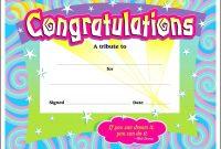 Certificate Templates Funny  – Elsik Blue Cetane with regard to Funny Certificate Templates