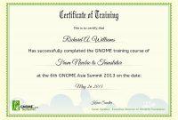Certificate Word Templates Filename  Elsik Blue Cetane inside Word 2013 Certificate Template
