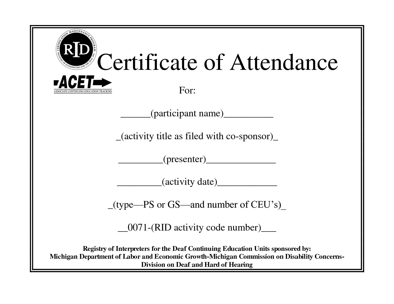 Ceu Certificate Template  Sansurabionetassociats With Ceu Certificate Template