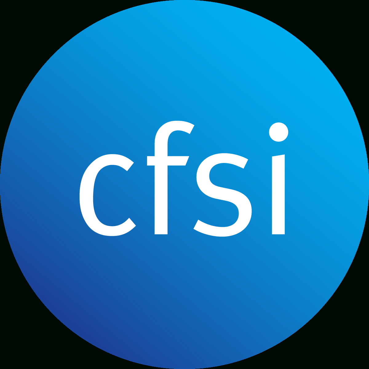 Cfsi Releases New Conflict Minerals Reporting Template With Regard To Conflict Minerals Reporting Template