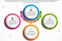 Change Infographic – ˆš ¢Ë†å¡ Change Template Powerpoint Change throughout Change Template In Powerpoint