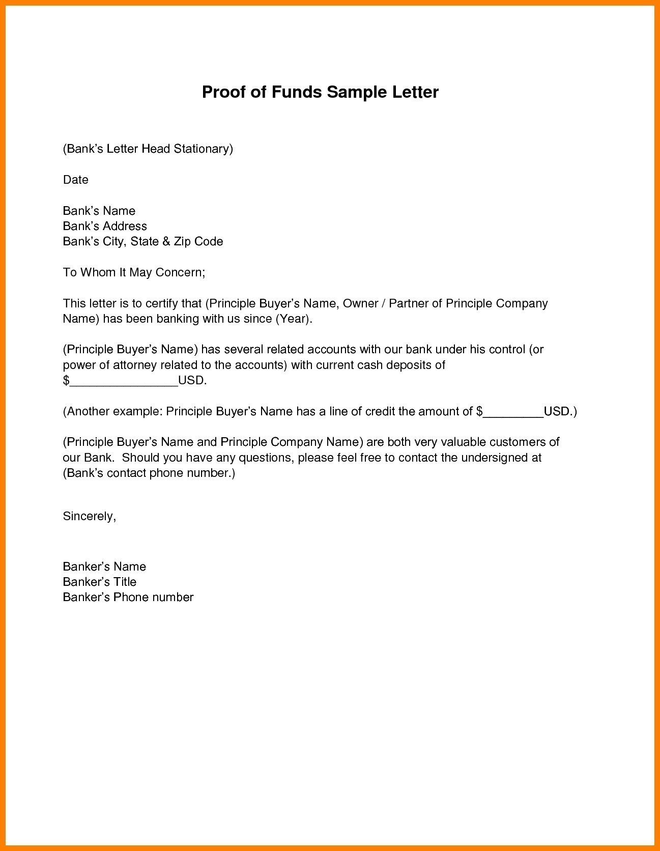 Change Of Business Address Letter Template Uk New Sample Letters With Business Change Of Address Template