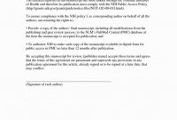 Child Support Agreement Sample  Lera Mera within Joint Account Agreement Template