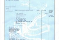 China Certificate Of Origin  Cfc within Certificate Of Origin Form Template