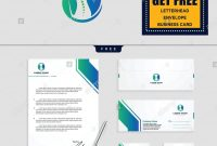 Chiropractor Icon Vector Vectors Stock Photos  Chiropractor Icon with regard to Chiropractic Travel Card Template