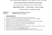 Chiropractor Resume Samples  Chiropractic Resume Template with Rutgers Powerpoint Template