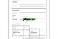 Cis Single Payment Deduction Statement Template – Accountant's Eshop regarding Cis Invoice Template Subcontractor