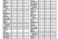 Clue Game Printable Score Sheets  Books  Clue Games Clue Board with regard to Clue Card Template