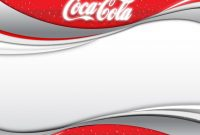 Coca Cola  Backgrounds For Powerpoint  Miscellaneous Ppt Templates within Coca Cola Powerpoint Template