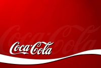 Cocacola Backgrounds  Wallpaper Cave intended for Coca Cola Powerpoint Template