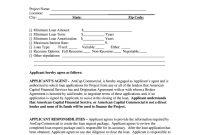Commercial Loan Broker Agreement Template  Fill Online Printable with Commercial Loan Agreement Template