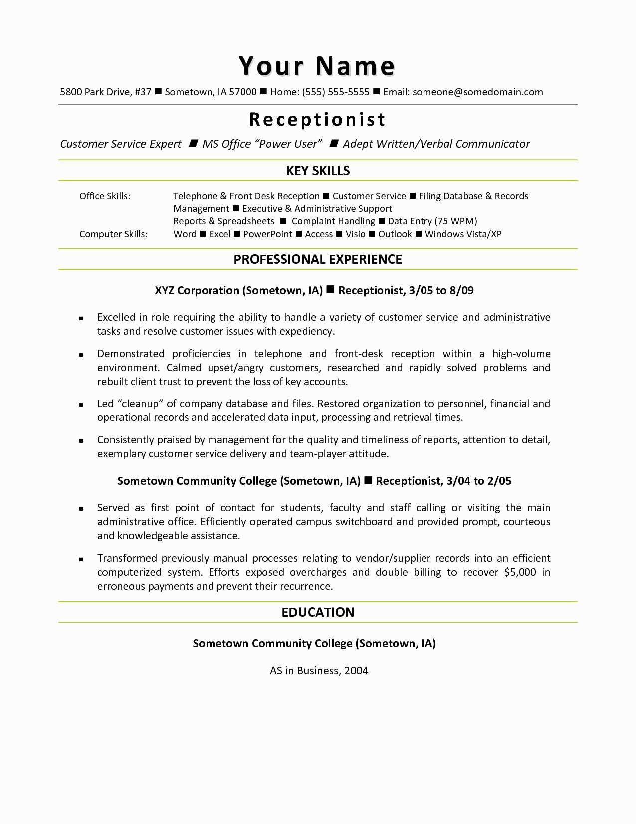 Common Law Separation Agreement Template  Mon Law Separation With Regard To Common Law Separation Agreement Template