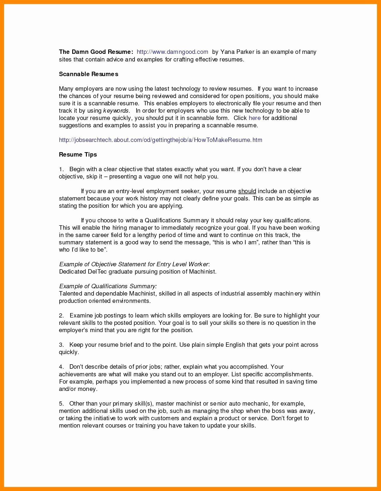 Company Profile Template For Small Business Valid Professional Regarding Company Profile Template For Small Business