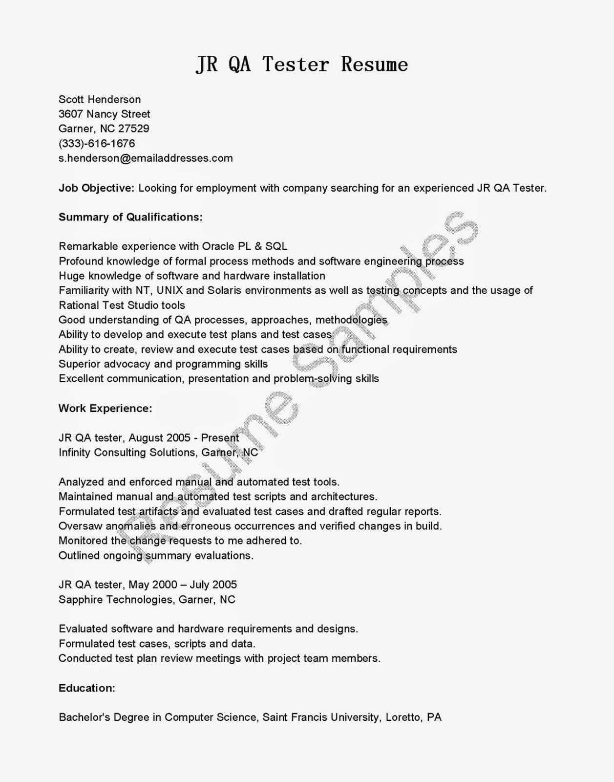 Consultant Report Example  Sacxtra Within Consultant Report Template