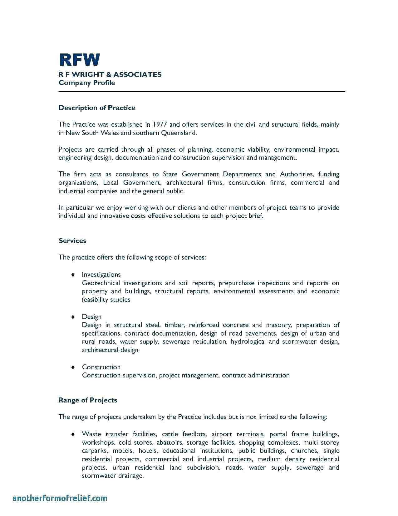 Consulting Agreement Template Free Ideasct Management Consultant Within Short Consulting Agreement Template