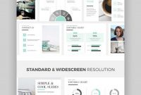 Cool Powerpoint Templates To Make Presentations In within Fancy Powerpoint Templates