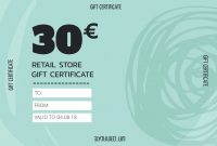 Create Personalized Gift Certificate Templates  Vouchers  Design with regard to Golf Gift Certificate Template