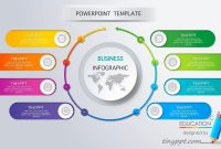 Create Powerpoint Template  Template Business pertaining to How To Create A Template In Powerpoint