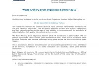 Create Your Own Example Of Invitation Card For Seminar Designs intended for Seminar Invitation Card Template