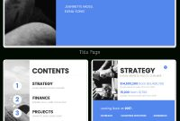 Customizable Annual Report Design Templates Examples  Tips with Nonprofit Annual Report Template