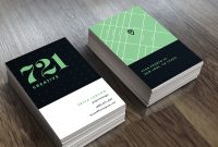 Customize An Illustrator Template Today  Adobe Illustrator Tutorials inside Create Business Card Template Photoshop